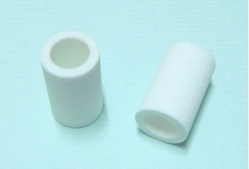 AirPower Replacement Air Filter Tubes