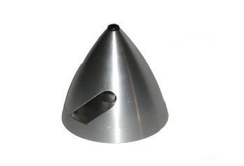 Aluminium Spinner – 2inch