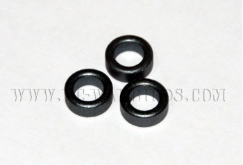 Magnetic Ring - Ferrite Ring
