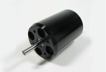 NeuMotors 1512 2.5D