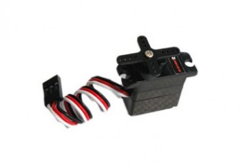 HET-RC Micro Servo (9 grams)