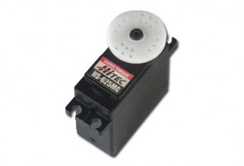 HS-625MG High Torque Metal Gear Servo