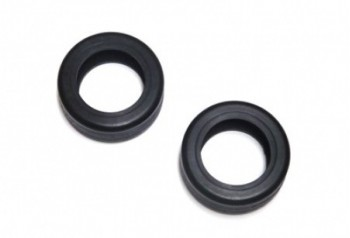 AirPower 50~55mm Replacement Inflatable Tires Set