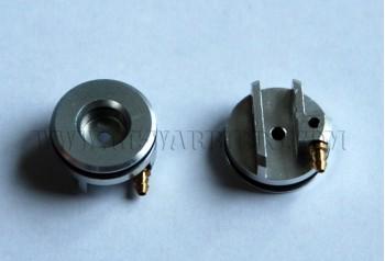SAPAC Mini Brake