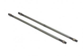 3mm Titanium Pro-Link 5'' -...