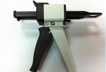50ml Cartridge Applicator