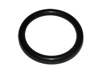 Midi Fan Intake Ring