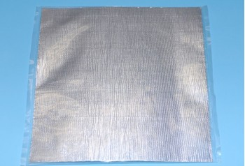 Tamjet Heat Shield